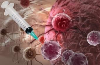vaccinesandcancer